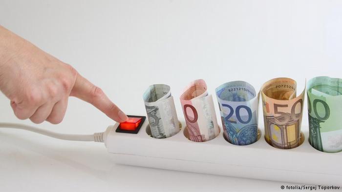 نصائح عملية تساعد على توفير الكهرباء والنقود أيضا