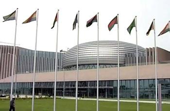 الاتحاد الأفريقي يطالب بعقوبات على جنوب السودان