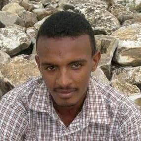 المباحث تلقي القبض على قاتل امين حركة الطلاب الاسلاميين بكلية شرق النيل