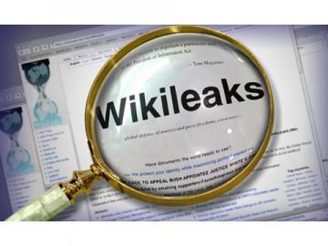 """""""ويكيليكس"""": تحالف """"خمس عيون"""" يسعى لإشعال ربيع عربي في السودان"""