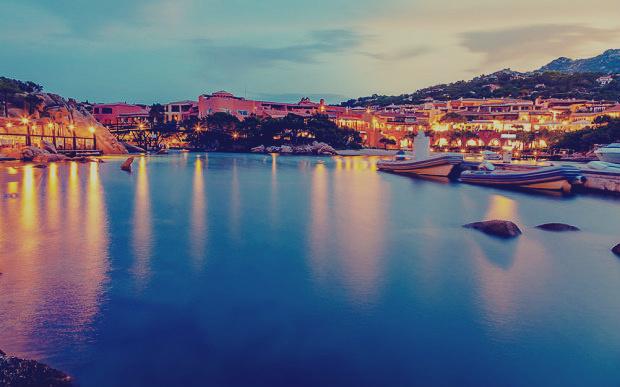 أفضل 10 جزيرة في البحر الأبيض المتوسط: «فيس» لمحبي الهدوء و«مايوركا» للعائلات