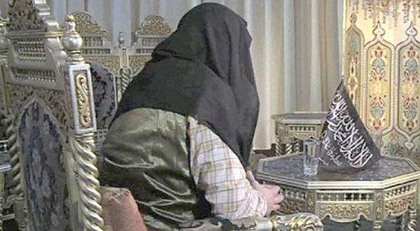 حوار مع إرهابي يثير جدلاً واسعًا في الشارع العربي