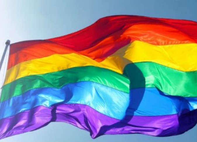 70 محاميا يؤازرون مثلياً بالمغرب