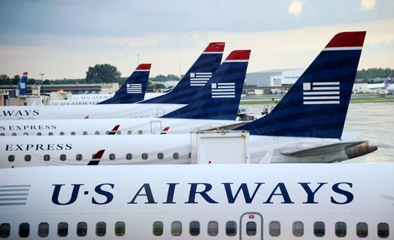 بالصور.. أسوأ 9 خطوط طيران في العالم: سعر رحلة شركة هولندية يعادل 51 جنيهًا فقط و الخطوط السودانية خاج التصنيف