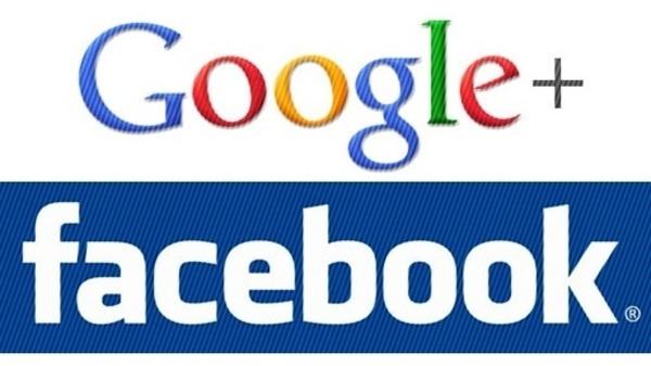 غوغل وفيسبوك قيد الإدراج لقانون أوروبي صارم
