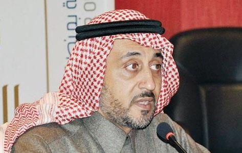 إعلامي سعودي: السودان أفضل دول عربية تعامل السوريين + صورة