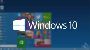 مايكروسوفت تطلق ويندوز 10