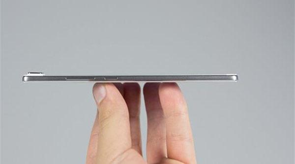 """قريباً.. قياس الخصوبة عند الرجال بواسطة الـ """"iPad"""""""