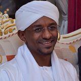 """قام بإنهاء تعاقده مع الشروق .. مغادرة مقدم برنامج """" فتاوي """" للسعودية"""
