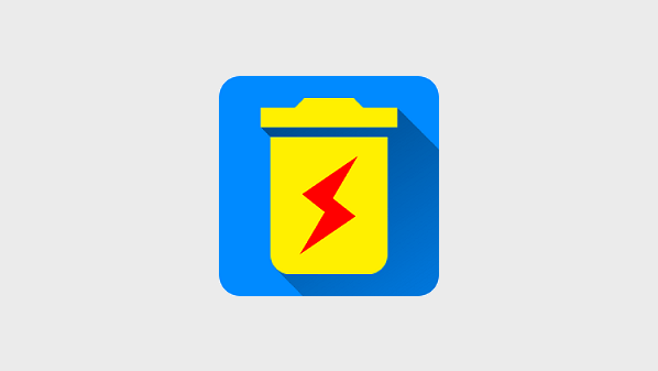 Super Erase .. تطبيق لحذف الملفات نهائيا من أجهزة أندرويد