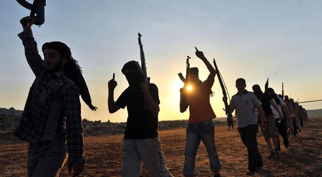 انفوغرافيك: تعرّف على البلدان الأكثر معاناةً من الإرهاب