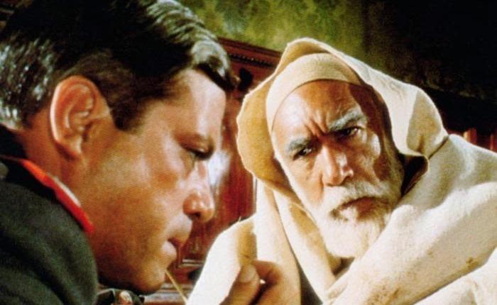 7 من أجمل الأفلام الأجنبية التي تحدثت عن الإسلام والمسلمين بشكل جيد