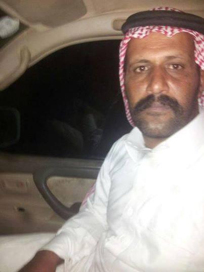 بالصور: كفيل سعودى يتنقل بجثة سوداني قتلته صاعقة  120 كيلو ليحفظها بثلاجة مستشفي