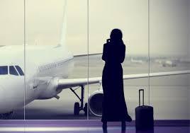 الناطق باسم الشرطة: لا يوجد ما يمنع سفر المرأة من غير محرم