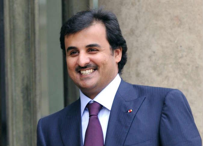 قطر تعين أول سفير لها بالعراق منذ 25 عاما