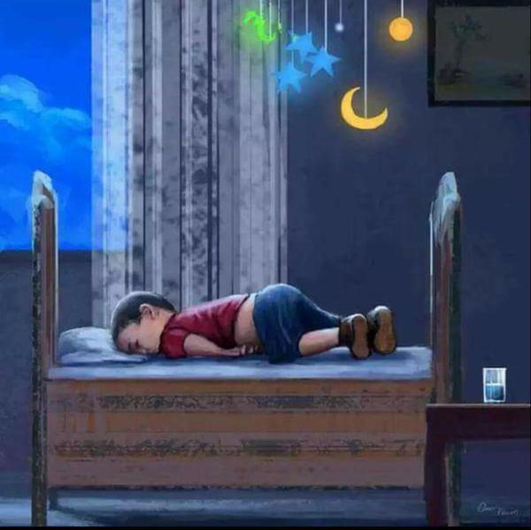 من هو الطفل السوري الغريق الذي هزّ العالم؟ C8070f1c-6161-4c0f-a2a1-8cfba80ae247