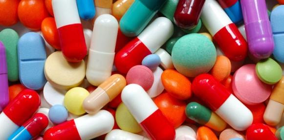 المضادات الحيوية تصيب بمرض السكري