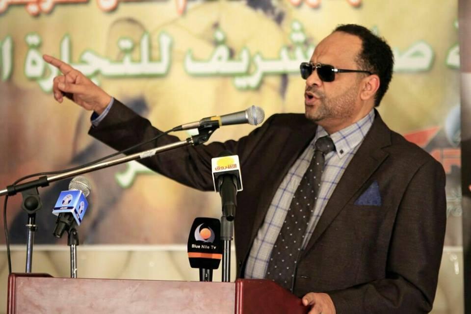 د.صابر الخندقاوي يتبرع بمبلغ مالي كبير لمستشفى سرطان الأطفال بالقاهرة