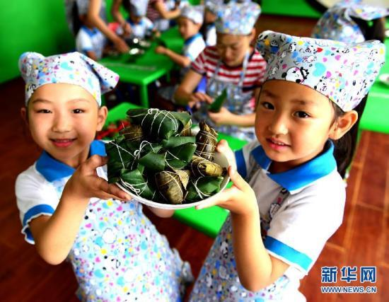 لن تصدّقوها… 8 حقائق غريبة عن الصين!
