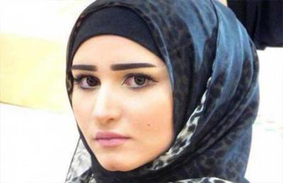 أمر قضائي بضبط كاتبة كويتية بتهمة «الإساءة» للرسول محمد