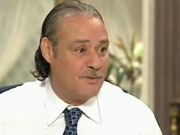 شاهد بالفيديو .. فاروق الفيشاوي: «الحشيش بيعمل دماغ للشعب.. وجربته بس ماحبتوش»