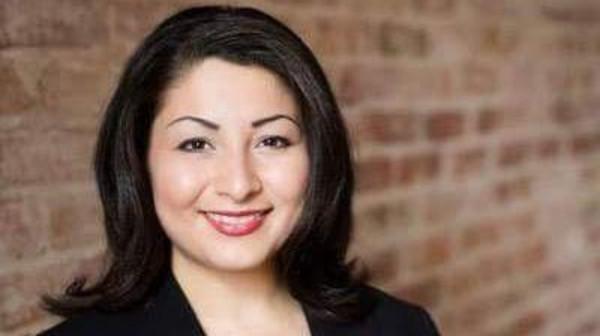 لأول مرة.. وزيرة مسلمة في حكومة كندا