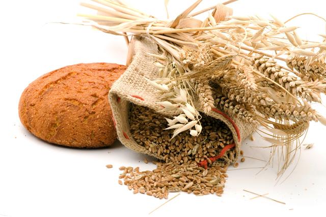 معتقدات خاطئة حول القمح والبروتين