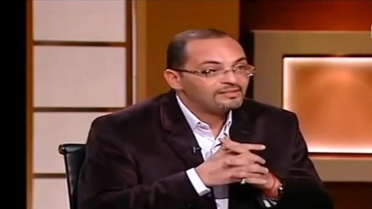 الفلكي الشهير أحمد شاهين يتنبأ بتواريخ موت مشاهير عدة من بينهم فيروز وهيفاء وهبي