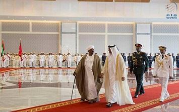 تزايد المستثمرين السودانيين في إمارة (رأس الخيمة) الإماراتية بنسبة 26%