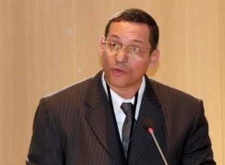 أيمن سلامة :إدارة السودان لـ«حلايب وشلاتين» في السابق لا تعني احقيتها بهما