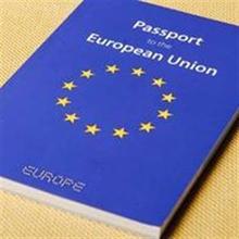 قيود على دخول السودانيين من حملة الجوازات الأوروبية لأمريكا