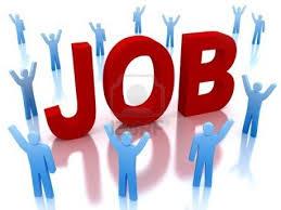 الكلمة النهائية للواسطة الحصول على الوظيفة.. بين الابتزاز والاستغلال