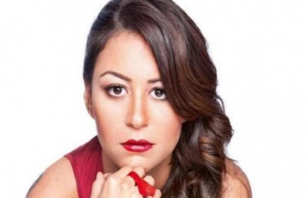 منة شلبي: وقعت بالحب مرتين و هذا سبب امتناعي عن الزواج