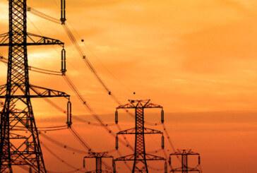 أم وضاح : فوضى قطوعات الكهرباء من المسؤول؟!