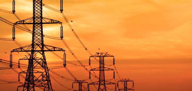 البشير يفتتح اكبر محطة توليد حراري للكهرباء بالبلاد غدا الخميس