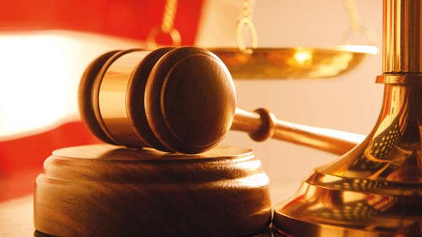 الاستئناف تؤيد العقوبة في مواجهة موظفة تتبع للأدوية والسموم