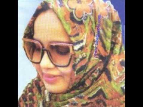 حنان النيل عضو في لجنة التميز والإبداع لذوي الإعاقة