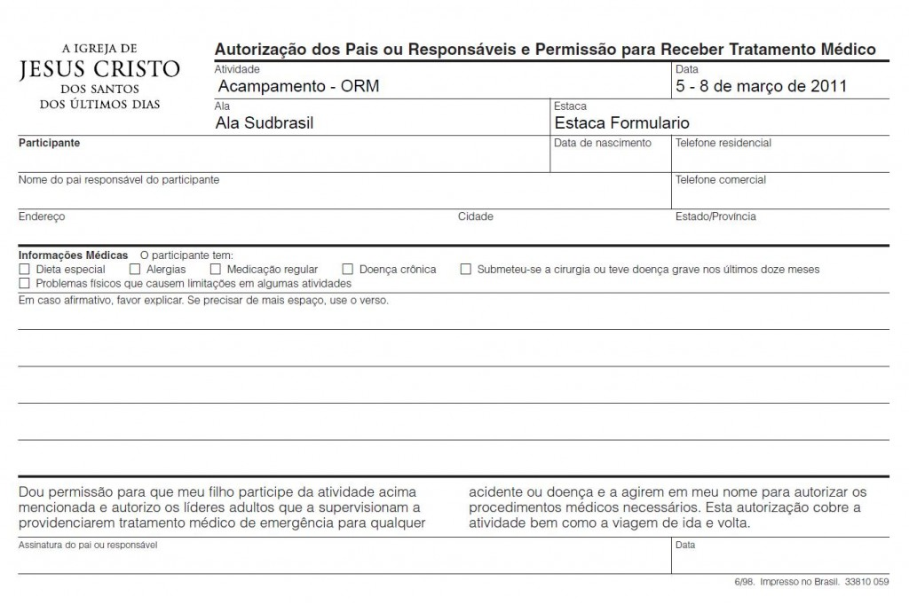Ejemplo De Carta Referencia Familiar Carta de Recomendación Familiar - formato carta referencia familiar