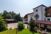 Hotel Belvedere - Sdtirol fr alle