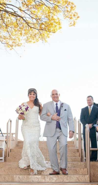 Dallas_Event_Planner - Sue Kelson Events