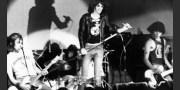The Ramones, 1978