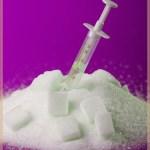sugarblockers diet
