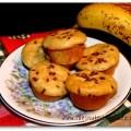 banana muffins1