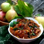 apple chutney 11