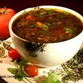 mulligatawny soup 1
