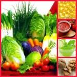 prostate cancer foods