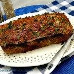 turkey meatloaf 5