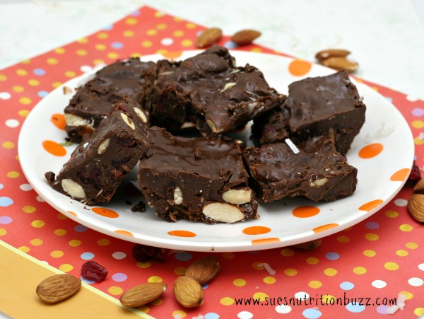 healthy chocolate bar5