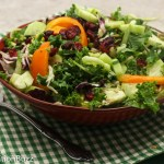 Sweet Kale Salad-1-4
