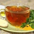 Ginger Mint Turmeric Tea-1-2